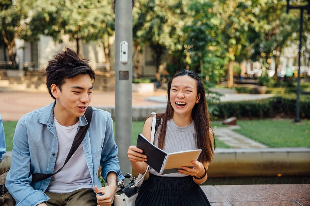 Low Tuition Universities in Australia with Tuition Fees