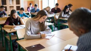 Low Tuition Universities in Bulgaria with Tuition Fees