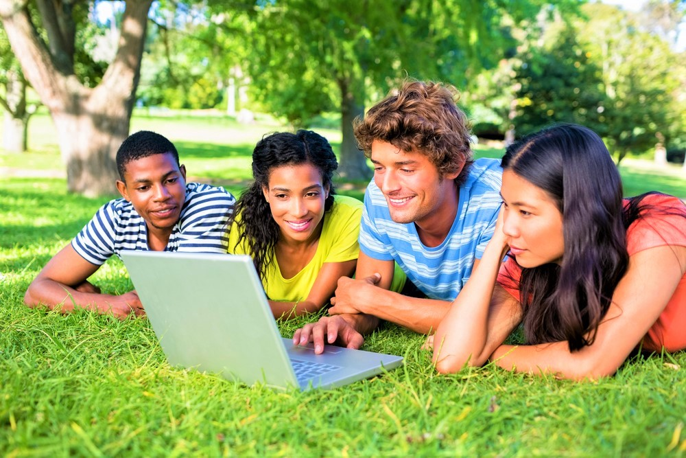 Low Tuition Universities in Costa Rica with Tuition Fees