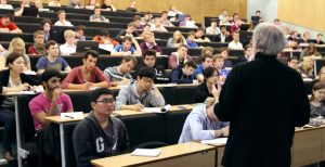 Low Tuition Universities in Cuba with Tuition Fees