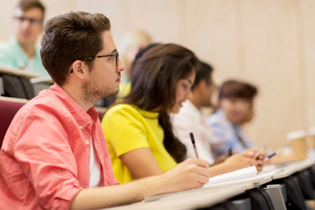 Low Tuition Universities in Kuwait with Tuition Fees