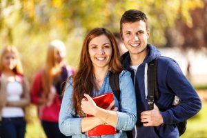 Low Tuition Universities in Latvia with Tuition Fees
