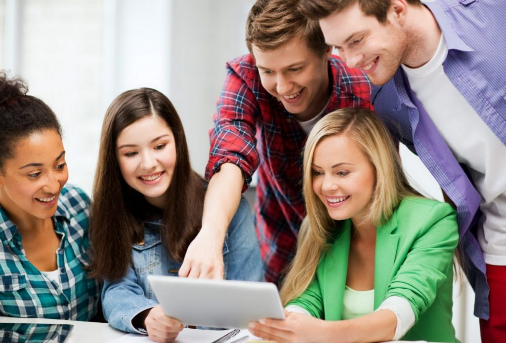 Low Tuition Universities in Monaco for International Students