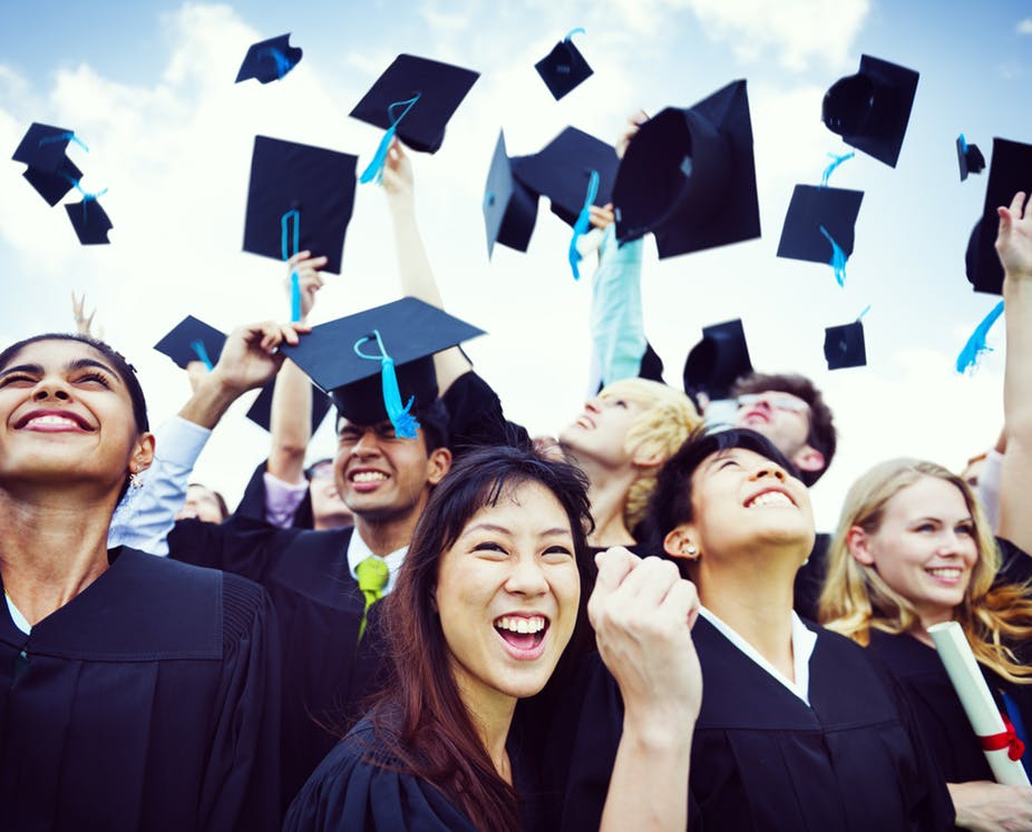 Low Tuition Universities in Portugal with Tuition Fees
