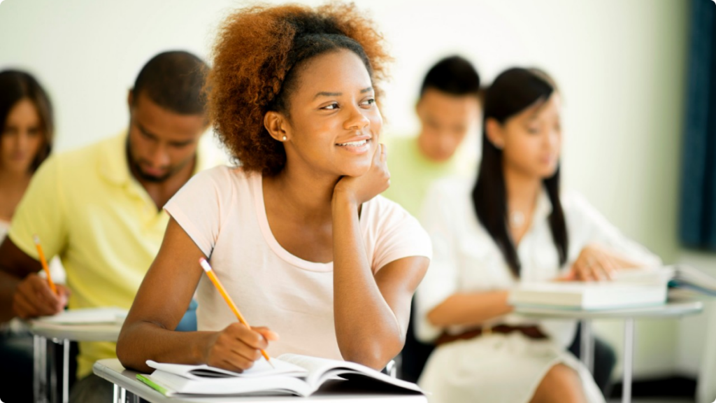 Low Tuition Universities in Qatar with Tuition Fees