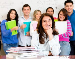 Low Tuition Universities in Serbia and Tuition Fees