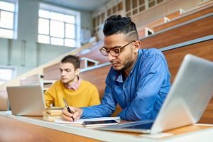 Low Tuition Universities in Slovenia with Tuition Fees