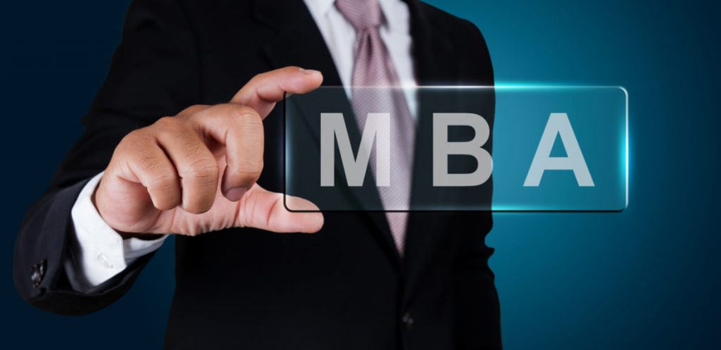 Low Tuition Universities in UK with Affordable Online MBA Programs