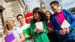 Low Tuition Universities in the UK with Tuition Fees